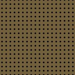 mtex_72996, Wood, Acustic-Panel, Architektur, CAD, Textur, Tiles, kostenlos, free, Wood, Topakustik