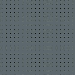 mtex_72999, Wood, Acustic-Panel, Architektur, CAD, Textur, Tiles, kostenlos, free, Wood, Topakustik