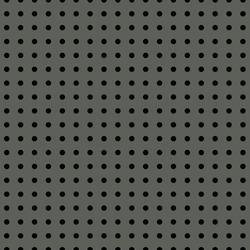 mtex_73002, Wood, Acustic-Panel, Architektur, CAD, Textur, Tiles, kostenlos, free, Wood, Topakustik