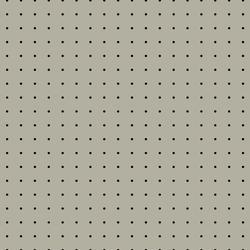 mtex_73005, Wood, Acustic-Panel, Architektur, CAD, Textur, Tiles, kostenlos, free, Wood, Topakustik