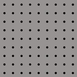 mtex_73006, Wood, Acustic-Panel, Architektur, CAD, Textur, Tiles, kostenlos, free, Wood, Topakustik