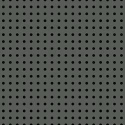mtex_73007, Wood, Acustic-Panel, Architektur, CAD, Textur, Tiles, kostenlos, free, Wood, Topakustik