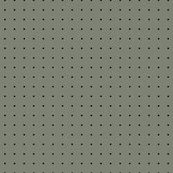 mtex_73011, Wood, Acustic-Panel, Architektur, CAD, Textur, Tiles, kostenlos, free, Wood, Topakustik