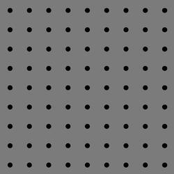 mtex_73012, Wood, Acustic-Panel, Architektur, CAD, Textur, Tiles, kostenlos, free, Wood, Topakustik