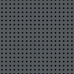 mtex_73013, Wood, Acustic-Panel, Architektur, CAD, Textur, Tiles, kostenlos, free, Wood, Topakustik
