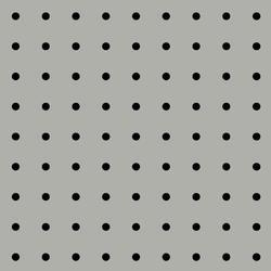 mtex_73018, Wood, Acustic-Panel, Architektur, CAD, Textur, Tiles, kostenlos, free, Wood, Topakustik