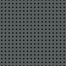 mtex_73019, Wood, Acustic-Panel, Architektur, CAD, Textur, Tiles, kostenlos, free, Wood, Topakustik