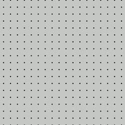 mtex_73023, Wood, Acustic-Panel, Architektur, CAD, Textur, Tiles, kostenlos, free, Wood, Topakustik