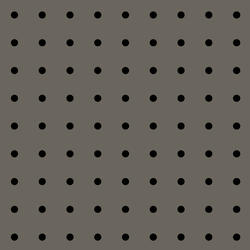 mtex_73024, Wood, Acustic-Panel, Architektur, CAD, Textur, Tiles, kostenlos, free, Wood, Topakustik