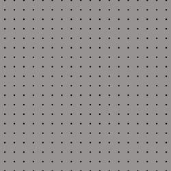 mtex_73029, Wood, Acustic-Panel, Architektur, CAD, Textur, Tiles, kostenlos, free, Wood, Topakustik
