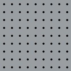 mtex_73030, Wood, Acustic-Panel, Architektur, CAD, Textur, Tiles, kostenlos, free, Wood, Topakustik
