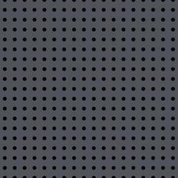 mtex_73032, Wood, Acustic-Panel, Architektur, CAD, Textur, Tiles, kostenlos, free, Wood, Topakustik