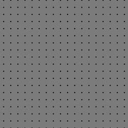 mtex_73034, Wood, Acustic-Panel, Architektur, CAD, Textur, Tiles, kostenlos, free, Wood, Topakustik