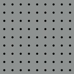 mtex_73036, Wood, Acustic-Panel, Architektur, CAD, Textur, Tiles, kostenlos, free, Wood, Topakustik