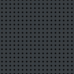 mtex_73039, Wood, Acustic-Panel, Architektur, CAD, Textur, Tiles, kostenlos, free, Wood, Topakustik