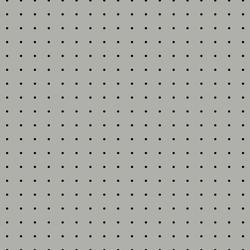 mtex_73040, Wood, Acustic-Panel, Architektur, CAD, Textur, Tiles, kostenlos, free, Wood, Topakustik