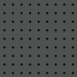 mtex_73042, Wood, Acustic-Panel, Architektur, CAD, Textur, Tiles, kostenlos, free, Wood, Topakustik