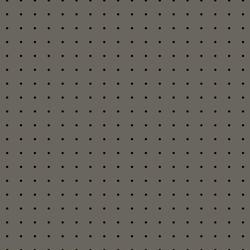 mtex_73045, Wood, Acustic-Panel, Architektur, CAD, Textur, Tiles, kostenlos, free, Wood, Topakustik