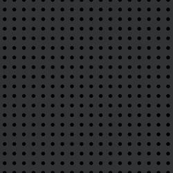 mtex_73047, Wood, Acustic-Panel, Architektur, CAD, Textur, Tiles, kostenlos, free, Wood, Topakustik