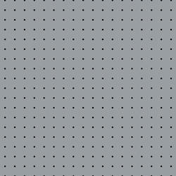 mtex_73050, Wood, Acustic-Panel, Architektur, CAD, Textur, Tiles, kostenlos, free, Wood, Topakustik