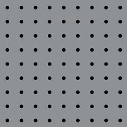 mtex_73052, Wood, Acustic-Panel, Architektur, CAD, Textur, Tiles, kostenlos, free, Wood, Topakustik