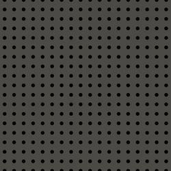mtex_73053, Wood, Acustic-Panel, Architektur, CAD, Textur, Tiles, kostenlos, free, Wood, Topakustik