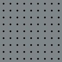 mtex_73056, Wood, Acustic-Panel, Architektur, CAD, Textur, Tiles, kostenlos, free, Wood, Topakustik