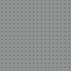 mtex_73057, Wood, Acustic-Panel, Architektur, CAD, Textur, Tiles, kostenlos, free, Wood, Topakustik