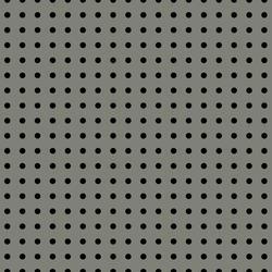 mtex_73059, Wood, Acustic-Panel, Architektur, CAD, Textur, Tiles, kostenlos, free, Wood, Topakustik