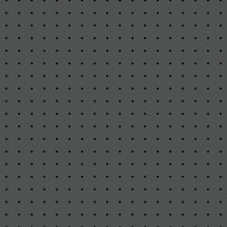 mtex_73063, Wood, Acustic-Panel, Architektur, CAD, Textur, Tiles, kostenlos, free, Wood, Topakustik