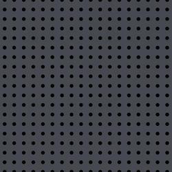 mtex_73065, Wood, Acustic-Panel, Architektur, CAD, Textur, Tiles, kostenlos, free, Wood, Topakustik