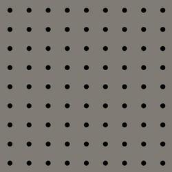 mtex_73068, Wood, Acustic-Panel, Architektur, CAD, Textur, Tiles, kostenlos, free, Wood, Topakustik