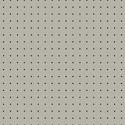 mtex_73069, Wood, Acustic-Panel, Architektur, CAD, Textur, Tiles, kostenlos, free, Wood, Topakustik