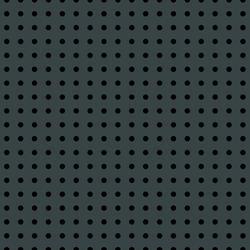 mtex_73071, Wood, Acustic-Panel, Architektur, CAD, Textur, Tiles, kostenlos, free, Wood, Topakustik