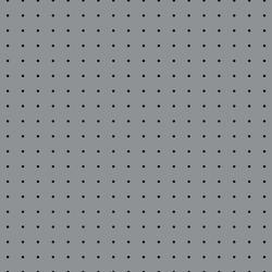 mtex_73075, Wood, Acustic-Panel, Architektur, CAD, Textur, Tiles, kostenlos, free, Wood, Topakustik