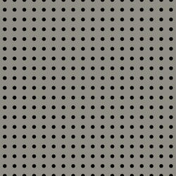 mtex_73077, Wood, Acustic-Panel, Architektur, CAD, Textur, Tiles, kostenlos, free, Wood, Topakustik