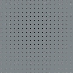 mtex_73081, Wood, Acustic-Panel, Architektur, CAD, Textur, Tiles, kostenlos, free, Wood, Topakustik