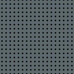 mtex_73083, Wood, Acustic-Panel, Architektur, CAD, Textur, Tiles, kostenlos, free, Wood, Topakustik