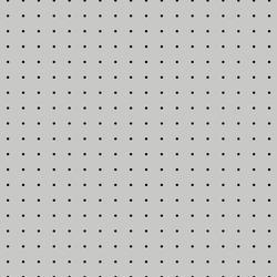 mtex_73087, Wood, Acustic-Panel, Architektur, CAD, Textur, Tiles, kostenlos, free, Wood, Topakustik