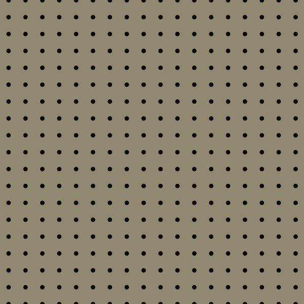 mtex_73088, Wood, Acustic-Panel, Architektur, CAD, Textur, Tiles, kostenlos, free, Wood, Topakustik