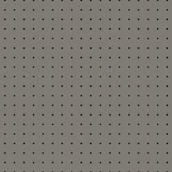 mtex_73092, Wood, Acustic-Panel, Architektur, CAD, Textur, Tiles, kostenlos, free, Wood, Topakustik