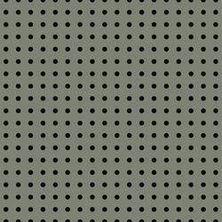 mtex_73095, Wood, Acustic-Panel, Architektur, CAD, Textur, Tiles, kostenlos, free, Wood, Topakustik