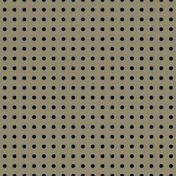 mtex_73102, Wood, Acustic-Panel, Architektur, CAD, Textur, Tiles, kostenlos, free, Wood, Topakustik