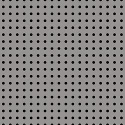 mtex_73113, Wood, Acustic-Panel, Architektur, CAD, Textur, Tiles, kostenlos, free, Wood, Topakustik