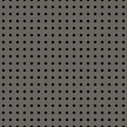 mtex_73134, Wood, Acustic-Panel, Architektur, CAD, Textur, Tiles, kostenlos, free, Wood, Topakustik
