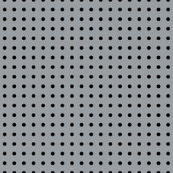 mtex_73141, Wood, Acustic-Panel, Architektur, CAD, Textur, Tiles, kostenlos, free, Wood, Topakustik