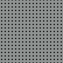 mtex_73147, Wood, Acustic-Panel, Architektur, CAD, Textur, Tiles, kostenlos, free, Wood, Topakustik