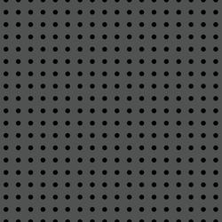 mtex_73153, Wood, Acustic-Panel, Architektur, CAD, Textur, Tiles, kostenlos, free, Wood, Topakustik