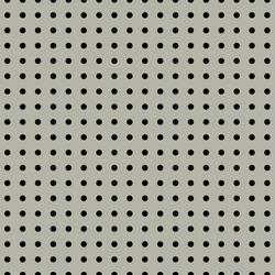 mtex_73159, Wood, Acustic-Panel, Architektur, CAD, Textur, Tiles, kostenlos, free, Wood, Topakustik