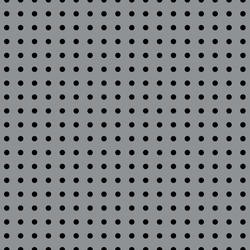 mtex_73165, Wood, Acustic-Panel, Architektur, CAD, Textur, Tiles, kostenlos, free, Wood, Topakustik
